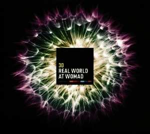 30: Real World at WOMAD | Dodax.nl
