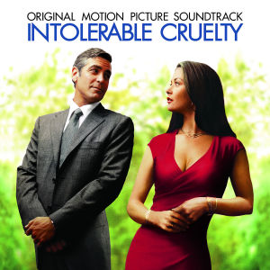 Intolerable Cruelty | Dodax.ca