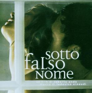 Sotto Falso Nome | Dodax.at