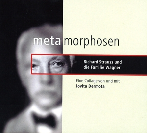 Metamorphosen, 1 Audio-CD | Dodax.ch