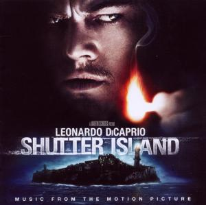 Shutter Island [Music from the Motion Picture] | Dodax.com