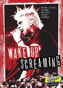 Wake Up Screaming: A Vans Warped Tour Documentary | Dodax.ch