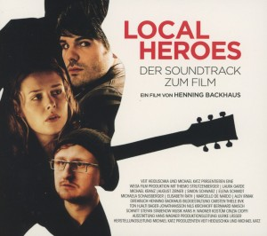 Local Heroes | Dodax.at