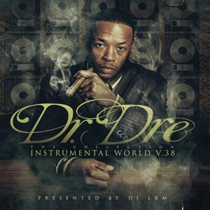 Dr  Dre: The Collection   Instrumental World Vol | Dodax.co.uk
