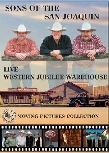 Live at Western Jubilee Warehouse | Dodax.at