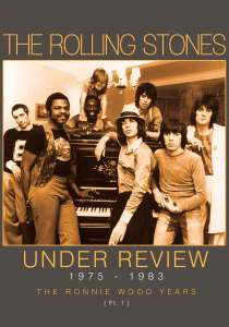 Under Review: 1975-1983 | Dodax.it