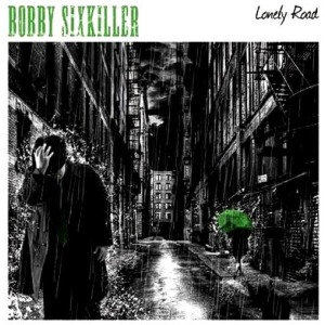 Lonely Road | Dodax.ch