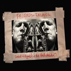 Friends & Enemies | Dodax.ch