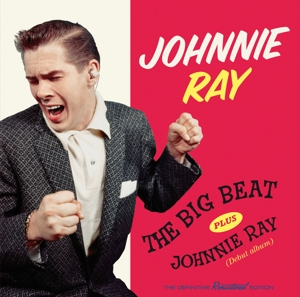 Big Beat/Johnnie Ray | Dodax.es
