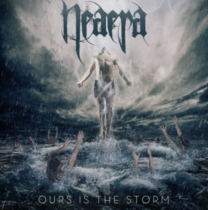 Ours is the storm | Dodax.nl