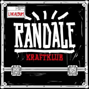 Randale (Live), 2 Audio-CDs | Dodax.at