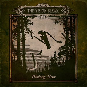 Witching Hour | Dodax.at