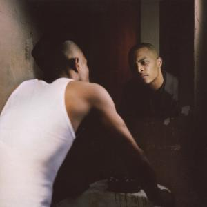 T.I. VS T.I.P. | Dodax.at