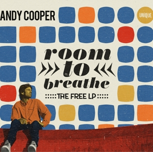 Room to Breathe: The Free | Dodax.at
