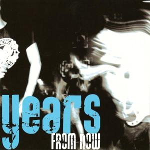 Years from Now | Dodax.ch