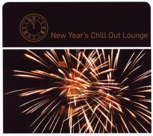 New Years Chill Out Lounge | Dodax.nl