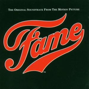 Fame [Original Soundtrack] | Dodax.de