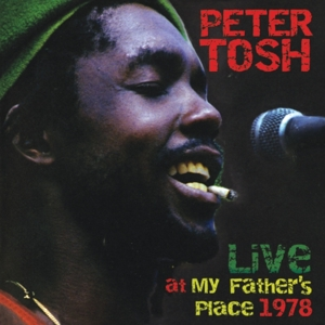 Live at My Father's Place 1978 | Dodax.com