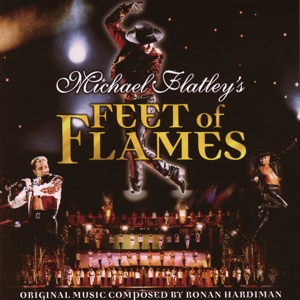 Michael Flatley's Feet of Flames | Dodax.at