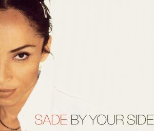 By Your Side [Import CD] | Dodax.co.jp