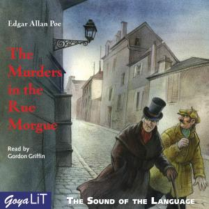 The Murders In The Rue Morgue | Dodax.ch