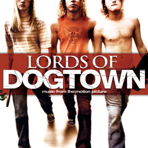 Lords of Dogtown | Dodax.at
