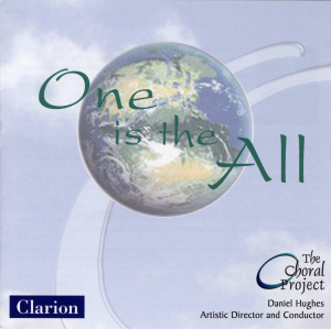 One Is the All | Dodax.at