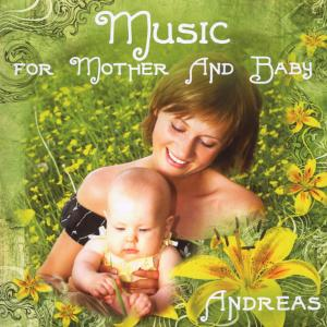 Music for Mother and Baby, 1 Audio-CD | Dodax.co.jp