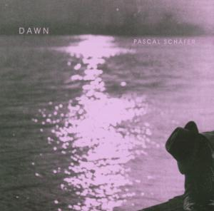 Dawn | Dodax.at