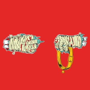 Meow the Jewels | Dodax.es