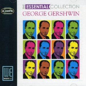 George Gershwin: The Essential Collection | Dodax.it