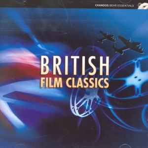 British Film Classics | Dodax.at