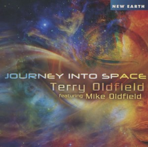 Journey into Space, 1 Audio-CD | Dodax.ch