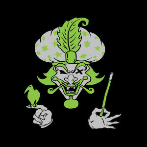 Great Milenko | Dodax.com