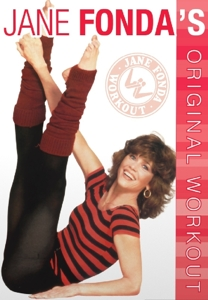 Original Workout | Dodax.nl
