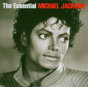 Essential Michael Jackson | Dodax.co.uk