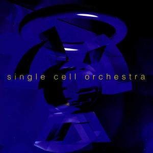 Single Cell Orchestra | Dodax.co.uk