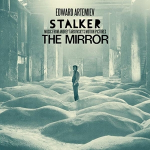 Stalker / The Mirror: Music From Andrey Tarkovsky's Motion Pictures | Dodax.ch