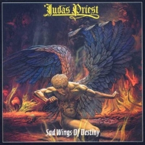 Sad Wings of Destiny | Dodax.pl
