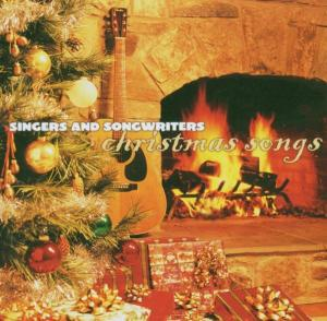 Singers and Songwriters Christmas Songs | Dodax.it