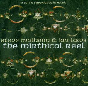 The Mirthical Reel | Dodax.at