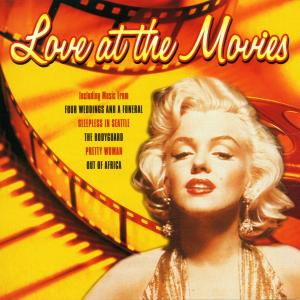 Forever Gold: Love at the Movies | Dodax.at