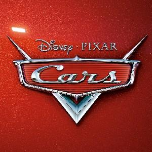 Cars [Original Soundtrack] | Dodax.at