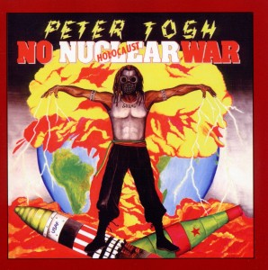 Classic Albums - Bush Doctor / No Nuclear War | Dodax.at