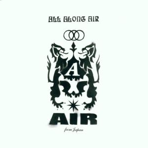 All Along Air | Dodax.com