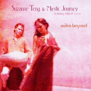 Miles Beyond, 1 Audio-CD | Dodax.at