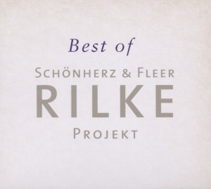 Best of Rilke Projekt | Dodax.at