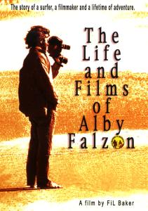 Life and Times of Alby Falzon, The (Original m.UT)   Dodax.es