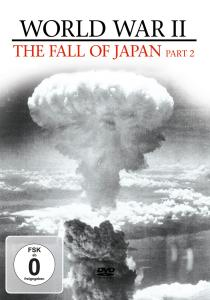 World War II Vol. 4 - The Fall Of Japan Part 2 | Dodax.it