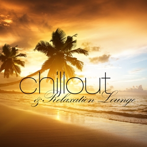 Chillout & Relaxation Lounge | Dodax.ca